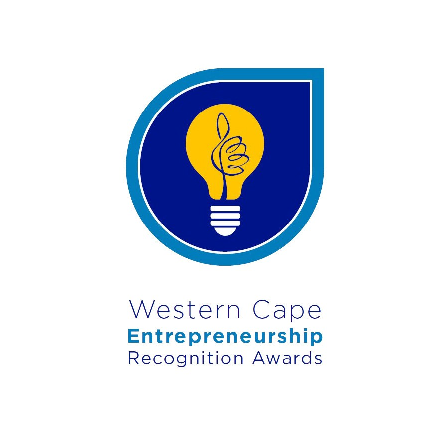 The Western Cape Entrepreneurship Recognition Awards (WCERA)